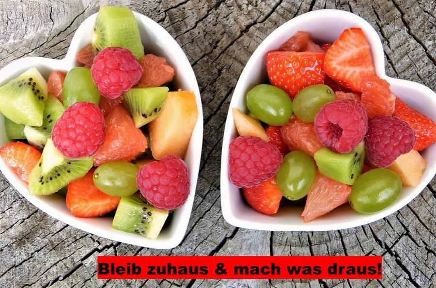 obst
